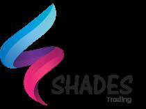 Shades Trading LLC